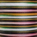Нитки Weixin 0,55 мм (полиэстер)