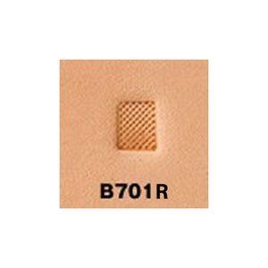 Штамп B701R