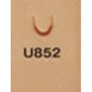 Штамп U852